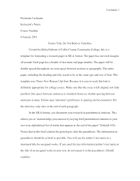 How to write essay for college application   Custom Writing