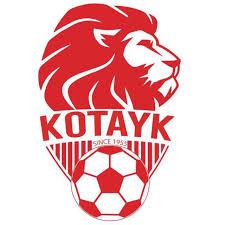 FC Kotayk