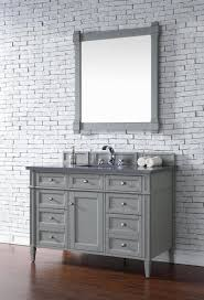 bathroom cabinets selling used unfinished bathroom cabinets