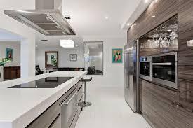 Kitchen Trolley Designs by Kitchen Dining Entertaining Lifestyle Kitchen Wallpaper Silver