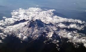 அழகு மலைகளின் காட்சிகள் சில.....01 - Page 2 Images?q=tbn:ANd9GcSHoP8PK6WoLK-7YEniBUTkw1fREaTWXy93DMLxhRtHWC_AOnpa