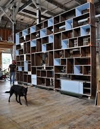 full wall bookcases wall bookshelf designs full wall bookcase