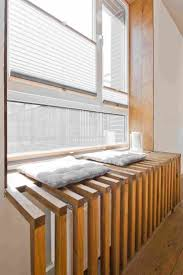 50 best wood slats images on pinterest architecture wood and spaces