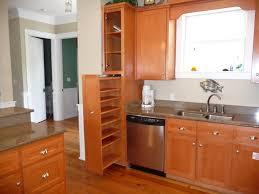 pantry storage ideas kitchen pantry cabinet ideas kitchen