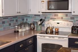Kitchen Wallpaper Backsplash Wallpaper Ideas For Kitchen Top Country Kitchen Wallpaper Ideas