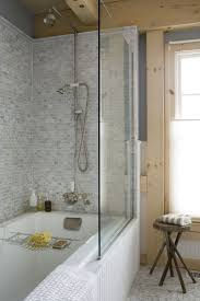 best 25 shower over bath ideas on pinterest bathrooms bathroom bathroom photos