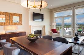 The Livingroom Glasgow by Villas At Watermark New 3br 2 5bath Home Duplex Side By Side