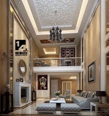 luxury homes interior luxury homes interior photography interior