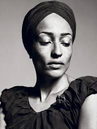Swing Time by Zadie Smith   Saturday Review   The Times  amp  The