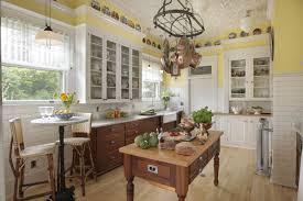 Kitchen Island Electrical Outlet 6 Great Kitchen Islands Inside Arciform