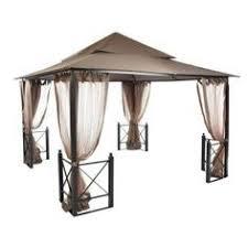 Pergolas Home Depot by Pergola Replacement Canopy Steel Pergola Pergolas And Canopy