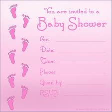 Invite Cards Baby Shower Invitations Cards Designs Theruntime Com