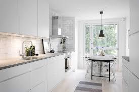 Kitchen Breakfast Bar Design Ideas Best Drop Leaf Breakfast Bar Top Kitchen Island