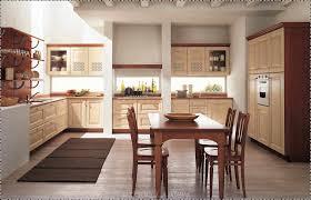virtual kitchen designer free home design ideas