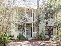 seagrove beach fl homes u0026 real estate for sale