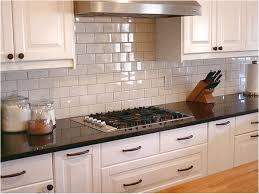 kitchen inspiring kitchen cabinet knobs intended for kitchen