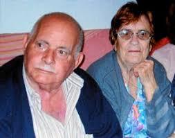 patrulleros.com - Antonio Quintana Díaz y Ana María Artiles García - Antonio_Ana_MariaG