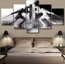 online get cheap painting zelda aliexpress com alibaba group