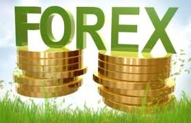 Make Money from Forex Trading