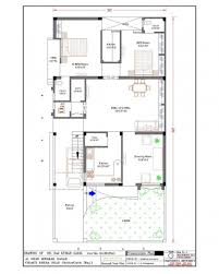 Large House Blueprints Architectures House Plans Modern Home Architecture Design And