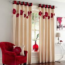 great best living room curtains for home design furniture