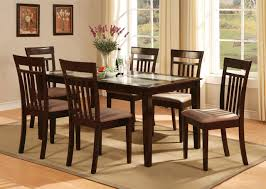 Dining Table Centerpiece Dining Furniture For Dining Room Decor Ideas Cool Dining Room