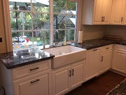 Metal Kitchen Backsplash Tiles Kitchen Rustic Kitchen Backsplash Black Backsplash Metal Kitchen