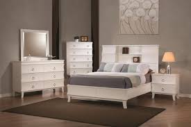 Affordable Bedroom Furniture Sets Bedroom Design Ideas - White bedroom furniture set for sale