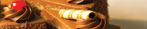 bakels malaysia bakery ingredients products and baking recipes