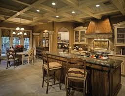 Best New House Fun Images On Pinterest Country Interior - Country house interior design