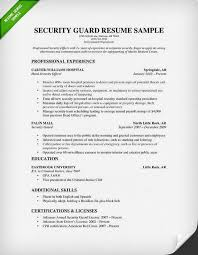 Free Acting Resume Samples and Examples   Ace Your Audition Resume Genius Free Download Basic Doc Format Resume Objective Template