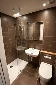 Modern Bathroom Design Gallery Nightvaleco - Contemporary bathroom designs photos galleries