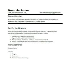 civil engineer resume template is perfectly apt for those who plan to provide detailed outlook about their career objectives but within a single page  Binuatan