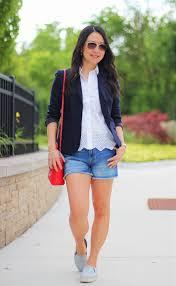 Daisy Duke Shorts Clothing Highlight Daisy Dukes Not My Rose Colored Shades
