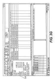 Nia Floor Plan by Patent Us20100145742 Event Management System With Manifest