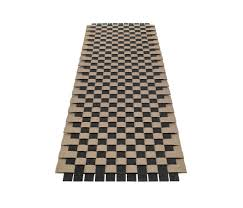 Coloured Rug Rug Woven 5 Bi Coloured Rugs Designer Rugs From Hey Sign