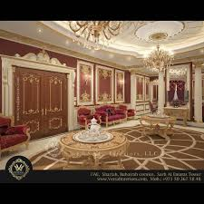 Tuba Design Furniture Restaurant Versal Versalinteriors Interior Interior Design Design Decor