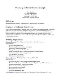 Librarian Resume Sample  merry christmas happy new year wishes      Advertisements