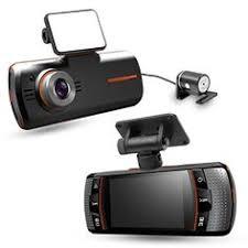 amazon security cameras black friday nest cam security camera 2016 amazon top rated safety u0026 security