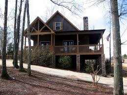 Ranch House Plans With Wrap Around Porch Rustic Cabin Plans Ideas New Lighting Using Rustic Cabin Plans