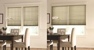inside mount vs outside mount blinds and shades bali blinds blog