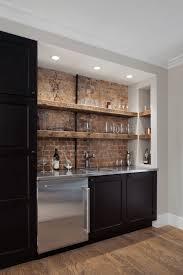 Home Bar Interior Design Home Bar Design Home Design Ideas
