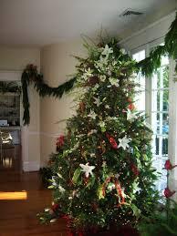 christmas tree arrangements christmas lights decoration