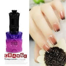 perfect summer cat eye magnetic gel nail polish soak off uv led