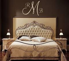 Bedroom Decorating Ideas Pinterest Couples Bedroom Designs 25 Best Bedroom Ideas For Couples Ideas On