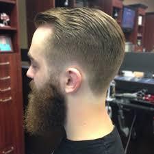 men u0027s haircuts with long beards bob hairstyles