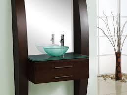 Bathroom Vanities Inexpensive by Bathroom Vanities Classy Design Custom Bathroom Countertops With