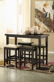 24 best dining for smaller spaces images on pinterest dining