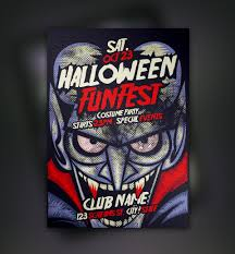 halloween flyer background free 45 best halloween psd party flyer templates 2016 630 best