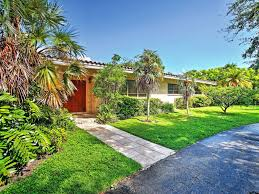 Ranch Style Home 3br Miami Ranch Style Home W Private Homeaway Miami